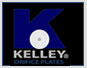 Kelley Orifice Plates